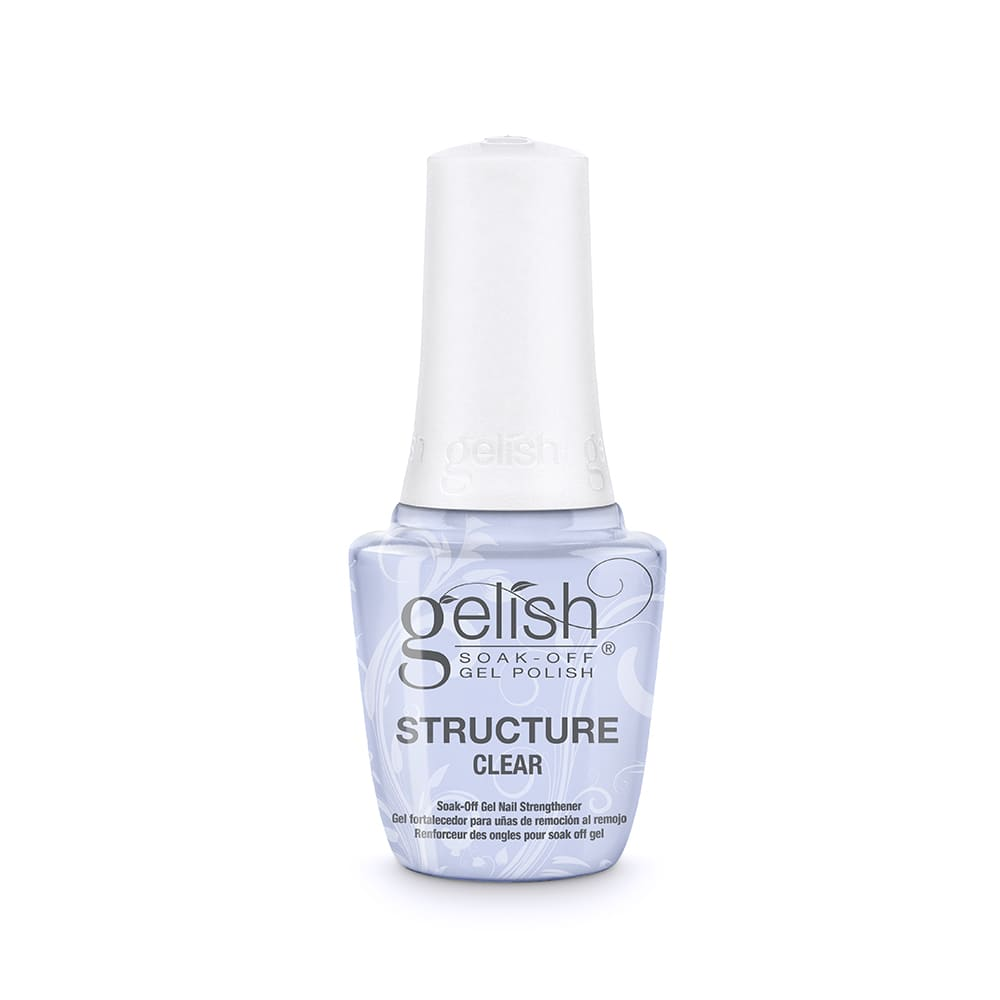 Structure Clear Gelish® España