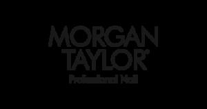 Logotipo Morgan Taylor® España