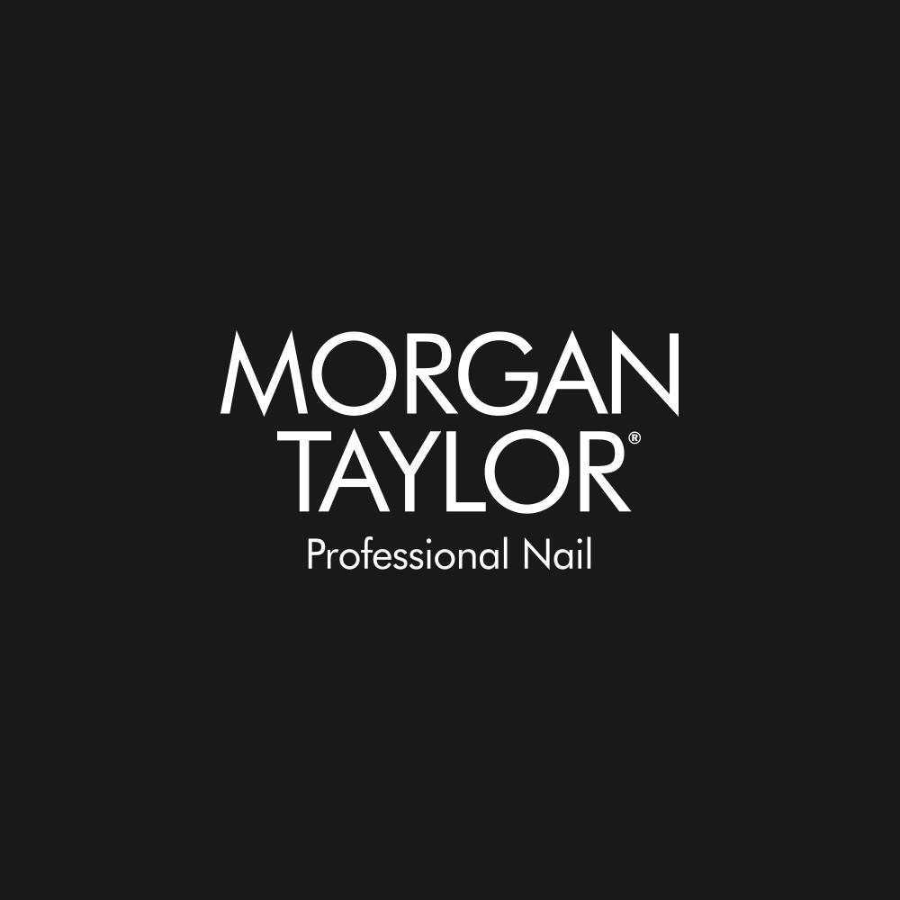 Logotipo Morgan Taylor®