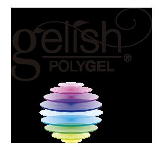 Logotipo PolyGel™ España