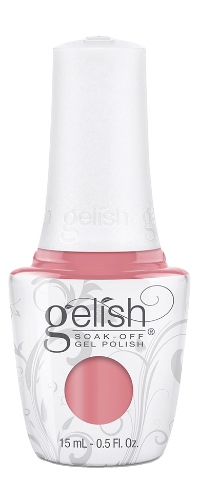 Beauty Marks The Spot, color esmalte de uñas Gelish® España