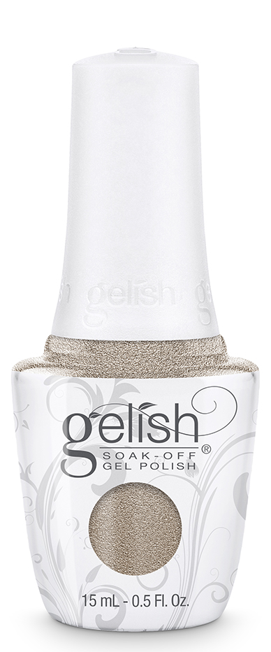 Ice Or No Dice, color esmalte de uñas Gelish® España