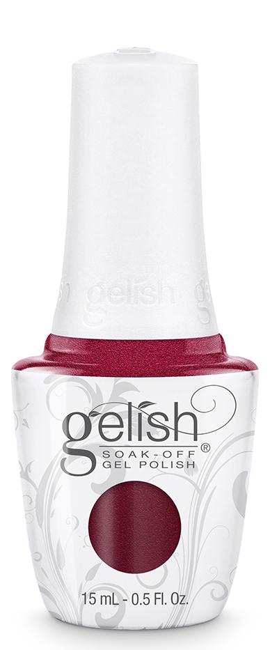 Wish Upon A Starlet, color esmalte de uñas Gelish® España
