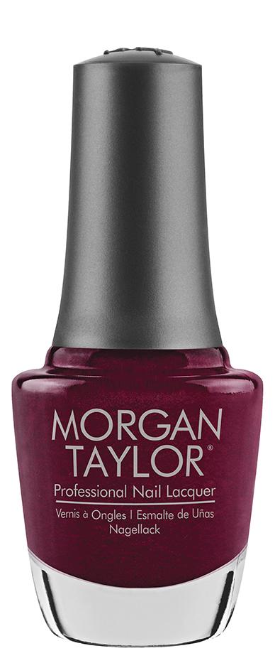 Wish Upon A Starlet, color de esmalte de uñas de Morgan Taylor® España