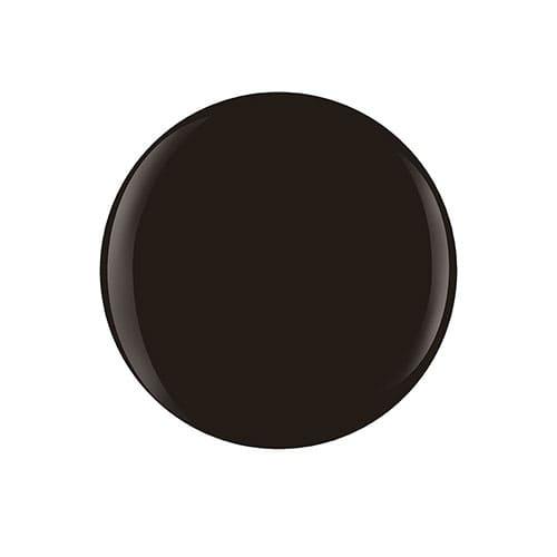 Color Off the grid de la colección African Sarafi de Morgan Taylor®