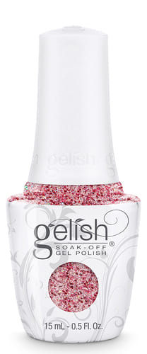 Some Like It Red, color esmalte de uñas Gelish® España