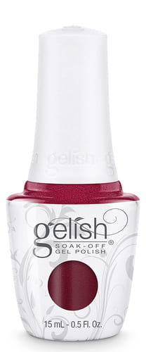 Wish Upon A Starlet, color esmalte de uñas Gelish® España