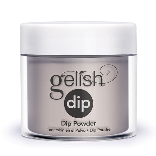 Color She's A Natural Gelish® DIP