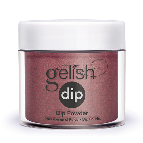 Color Wish Upon A Starlet Gelish® DIP