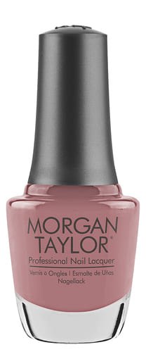 Hollywood's Sweetheart, color de esmalte de uñas de Morgan Taylor® España