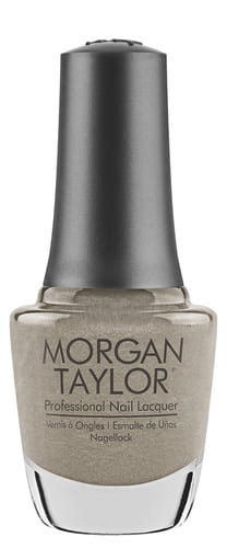 Ice Or No Dice, color de esmalte de uñas de Morgan Taylor® España
