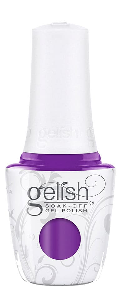One Piece Or Two?, color esmalte de uñas Gelish® España