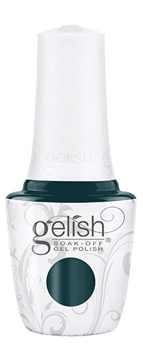 Flirty and Fabulous, color de esmalte de uñas de Gelish® España