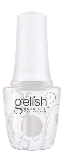 Some Girls Prefers Pearls, color de esmalte de uñas de Gelish® España