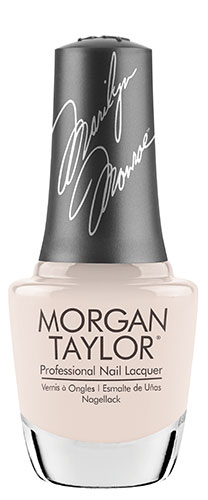 All American Beauty, color de esmalte de uñas de Morgan Taylor® España