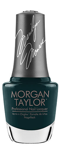 Flirty and Fabulous, color de esmalte de uñas de Morgan Taylor® España