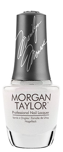 Some Girls Prefers Pearls, color de esmalte de uñas de Morgan Taylor® España