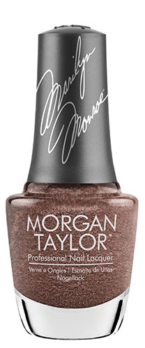 That's so Monroe, color de esmalte de uñas de Morgan Taylor® España